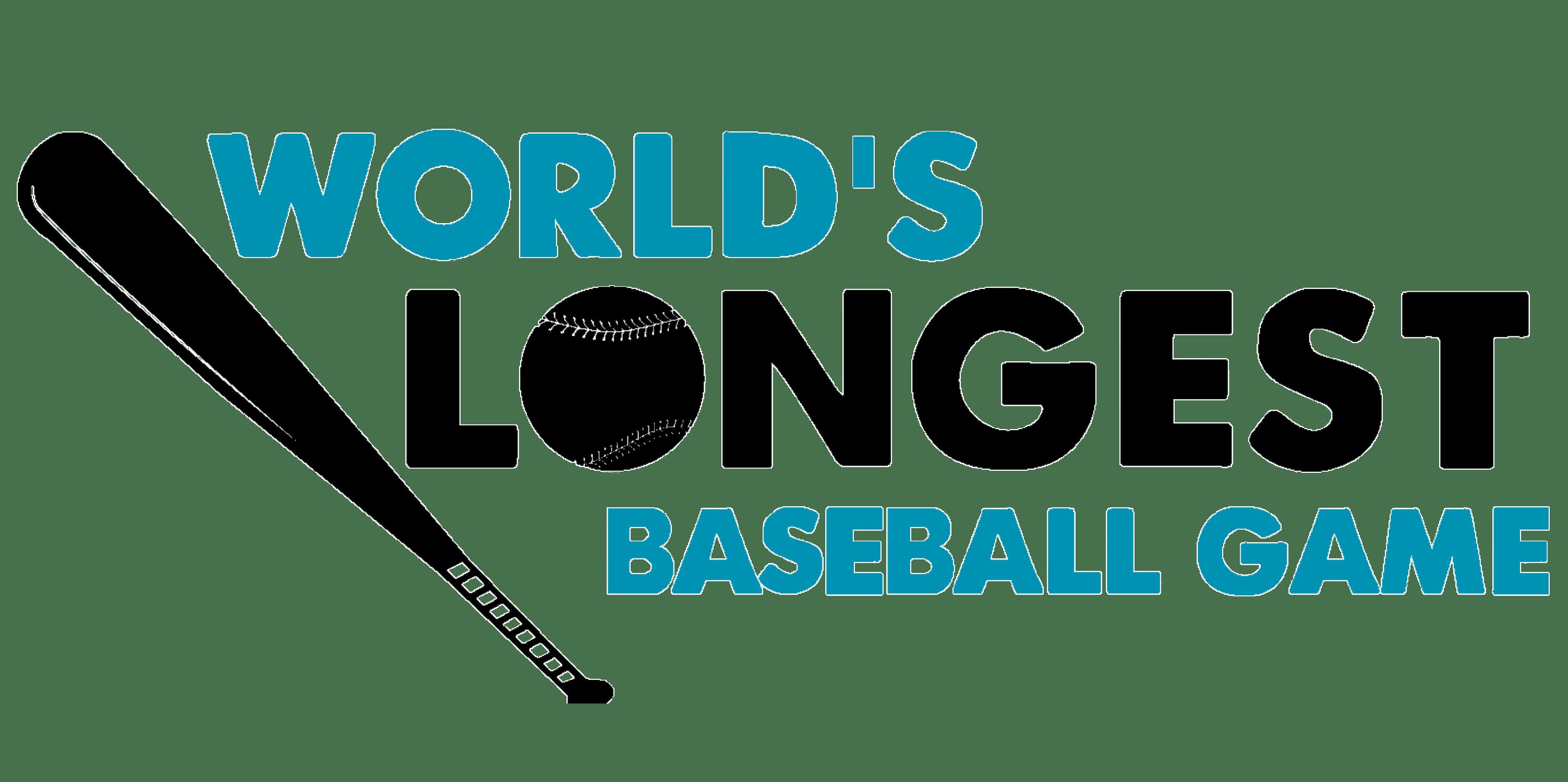 Worlds Longest Game